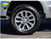 2021 Chevrolet Silverado 1500 LTZ (Stk: 21C170) in Tillsonburg - Image 6 of 26