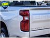 2021 Chevrolet Silverado 1500 LTZ (Stk: 21C170) in Tillsonburg - Image 9 of 26