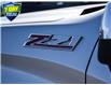 2021 Chevrolet Silverado 1500 LTZ (Stk: 21C170) in Tillsonburg - Image 10 of 26