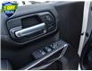 2021 Chevrolet Silverado 1500 LTZ (Stk: 21C170) in Tillsonburg - Image 11 of 26