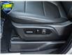 2021 Chevrolet Silverado 1500 LTZ (Stk: 21C170) in Tillsonburg - Image 12 of 26
