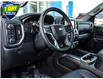 2021 Chevrolet Silverado 1500 LTZ (Stk: 21C170) in Tillsonburg - Image 13 of 26