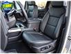 2021 Chevrolet Silverado 1500 LTZ (Stk: 21C170) in Tillsonburg - Image 15 of 26