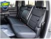 2021 Chevrolet Silverado 1500 LTZ (Stk: 21C170) in Tillsonburg - Image 16 of 26