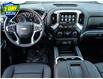 2021 Chevrolet Silverado 1500 LTZ (Stk: 21C170) in Tillsonburg - Image 17 of 26