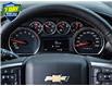 2021 Chevrolet Silverado 1500 LTZ (Stk: 21C170) in Tillsonburg - Image 18 of 26