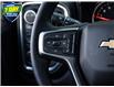 2021 Chevrolet Silverado 1500 LTZ (Stk: 21C170) in Tillsonburg - Image 19 of 26