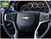2021 Chevrolet Silverado 1500 LTZ (Stk: 21C170) in Tillsonburg - Image 20 of 26