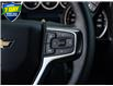 2021 Chevrolet Silverado 1500 LTZ (Stk: 21C170) in Tillsonburg - Image 21 of 26