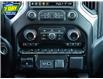 2021 Chevrolet Silverado 1500 LTZ (Stk: 21C170) in Tillsonburg - Image 22 of 26