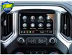 2021 Chevrolet Silverado 1500 LTZ (Stk: 21C170) in Tillsonburg - Image 23 of 26