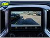 2021 Chevrolet Silverado 1500 LTZ (Stk: 21C170) in Tillsonburg - Image 26 of 26