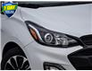 2021 Chevrolet Spark 1LT CVT (Stk: 21C206) in Tillsonburg - Image 2 of 25