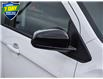 2021 Chevrolet Spark 1LT CVT (Stk: 21C206) in Tillsonburg - Image 3 of 25