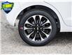 2021 Chevrolet Spark 1LT CVT (Stk: 21C206) in Tillsonburg - Image 6 of 25