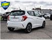 2021 Chevrolet Spark 1LT CVT (Stk: 21C206) in Tillsonburg - Image 7 of 25