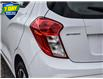 2021 Chevrolet Spark 1LT CVT (Stk: 21C206) in Tillsonburg - Image 9 of 25