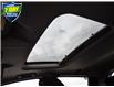 2021 Chevrolet Spark 1LT CVT (Stk: 21C206) in Tillsonburg - Image 11 of 25