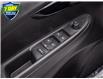 2021 Chevrolet Spark 1LT CVT (Stk: 21C206) in Tillsonburg - Image 12 of 25