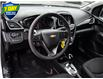 2021 Chevrolet Spark 1LT CVT (Stk: 21C206) in Tillsonburg - Image 14 of 25