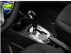 2021 Chevrolet Spark 1LT CVT (Stk: 21C206) in Tillsonburg - Image 15 of 25