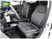 2021 Chevrolet Spark 1LT CVT (Stk: 21C206) in Tillsonburg - Image 16 of 25