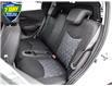 2021 Chevrolet Spark 1LT CVT (Stk: 21C206) in Tillsonburg - Image 17 of 25