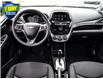 2021 Chevrolet Spark 1LT CVT (Stk: 21C206) in Tillsonburg - Image 18 of 25