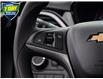 2021 Chevrolet Spark 1LT CVT (Stk: 21C206) in Tillsonburg - Image 19 of 25