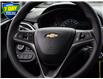 2021 Chevrolet Spark 1LT CVT (Stk: 21C206) in Tillsonburg - Image 20 of 25