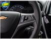 2021 Chevrolet Spark 1LT CVT (Stk: 21C206) in Tillsonburg - Image 21 of 25