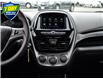 2021 Chevrolet Spark 1LT CVT (Stk: 21C206) in Tillsonburg - Image 22 of 25