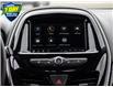 2021 Chevrolet Spark 1LT CVT (Stk: 21C206) in Tillsonburg - Image 24 of 25
