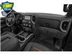 2021 GMC Sierra 1500 AT4 (Stk: 21C230) in Tillsonburg - Image 9 of 9