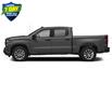 2021 Chevrolet Silverado 1500 Custom (Stk: 21C237) in Tillsonburg - Image 2 of 9