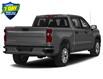 2021 Chevrolet Silverado 1500 Custom (Stk: 21C237) in Tillsonburg - Image 3 of 9