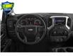 2021 Chevrolet Silverado 1500 Custom (Stk: 21C237) in Tillsonburg - Image 4 of 9