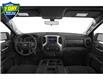 2021 Chevrolet Silverado 1500 Custom (Stk: 21C237) in Tillsonburg - Image 5 of 9