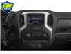 2021 Chevrolet Silverado 1500 Custom (Stk: 21C237) in Tillsonburg - Image 7 of 9