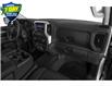 2021 Chevrolet Silverado 1500 Custom (Stk: 21C237) in Tillsonburg - Image 9 of 9