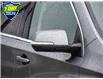 2021 Chevrolet Traverse LT Cloth (Stk: 21C211) in Tillsonburg - Image 3 of 26