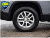 2021 Chevrolet Traverse LT Cloth (Stk: 21C211) in Tillsonburg - Image 6 of 26