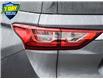 2021 Chevrolet Traverse LT Cloth (Stk: 21C211) in Tillsonburg - Image 9 of 26