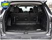 2021 Chevrolet Traverse LT Cloth (Stk: 21C211) in Tillsonburg - Image 10 of 26