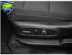 2021 Chevrolet Traverse LT Cloth (Stk: 21C211) in Tillsonburg - Image 12 of 26