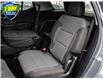 2021 Chevrolet Traverse LT Cloth (Stk: 21C211) in Tillsonburg - Image 16 of 26