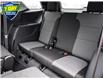2021 Chevrolet Traverse LT Cloth (Stk: 21C211) in Tillsonburg - Image 17 of 26