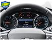 2021 Chevrolet Traverse LT Cloth (Stk: 21C211) in Tillsonburg - Image 19 of 26