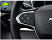 2021 Chevrolet Traverse LT Cloth (Stk: 21C211) in Tillsonburg - Image 20 of 26