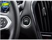 2021 Chevrolet Traverse LT Cloth (Stk: 21C211) in Tillsonburg - Image 23 of 26